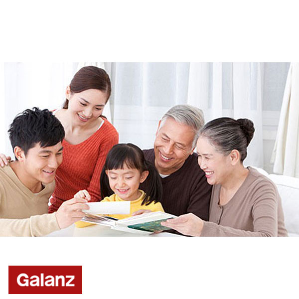 Dac Diem Va Cong Nang May Rua Chen Galanz W60f14t Galanz Viet Nam 1