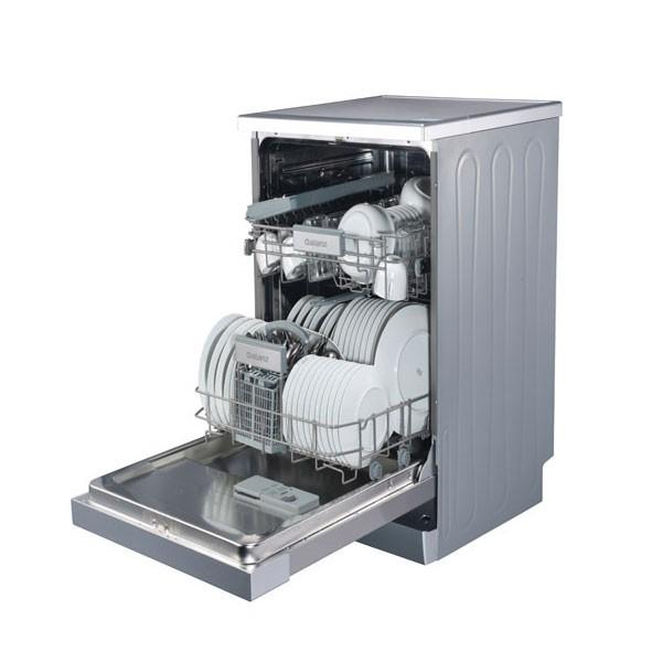 Máy-rửa-bát-Texgio-W45A3A