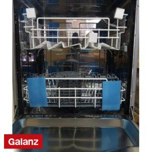 Những Đặc Điểm Và Công Năng Của Máy Rửa Chén Texgio TG-DW668S - Galanz Hiện Nay