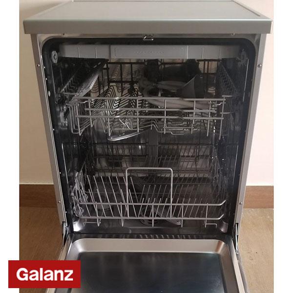 Thông Số Kỹ Thuật Máy Rửa Bát Galanz W60F888 - Galanz Việt Nam
