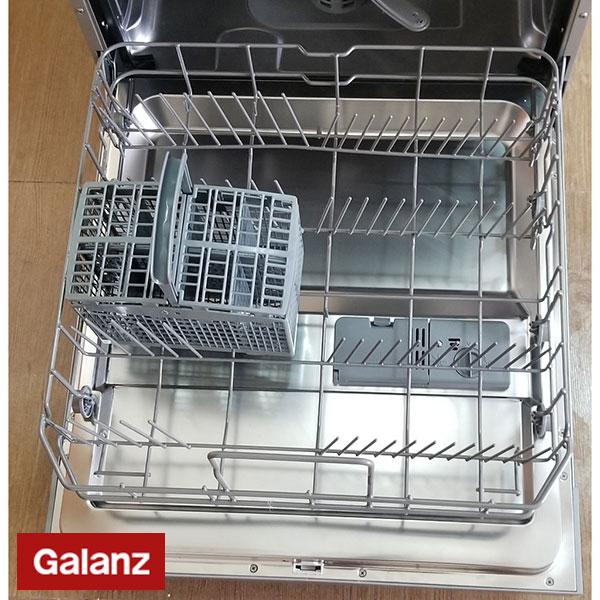 Uu Dac Diem Cong Nang Cua May Rua Chen Galanz W60f555 Galanz 2